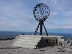 Nordkap 24.06.2011