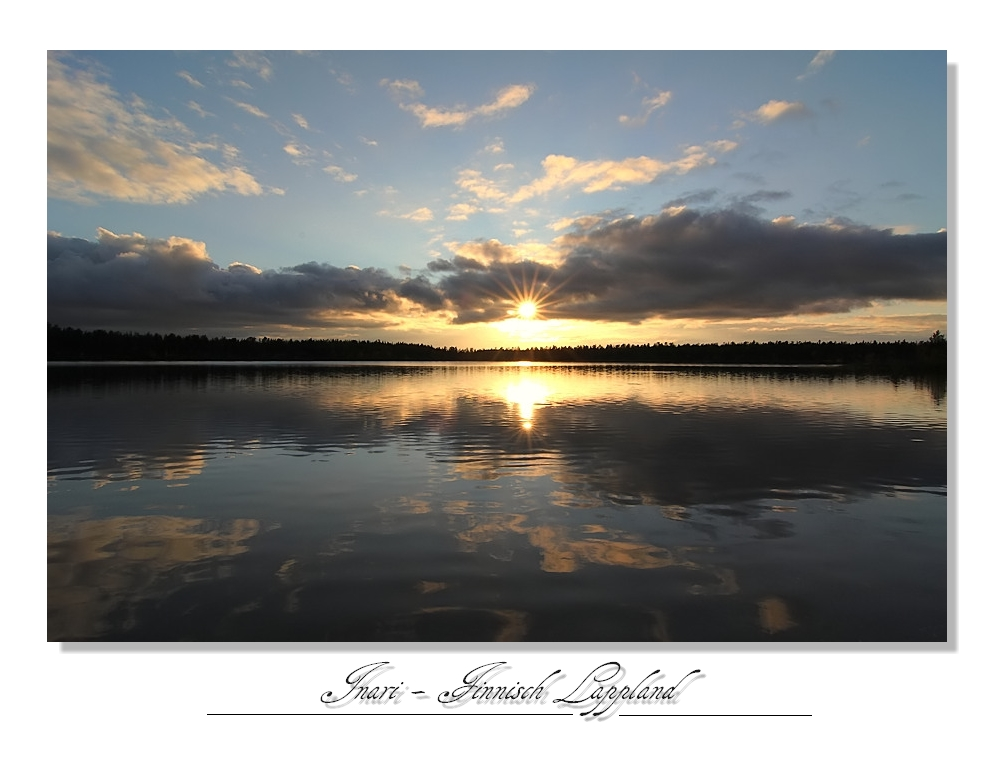Nordland_2011_1