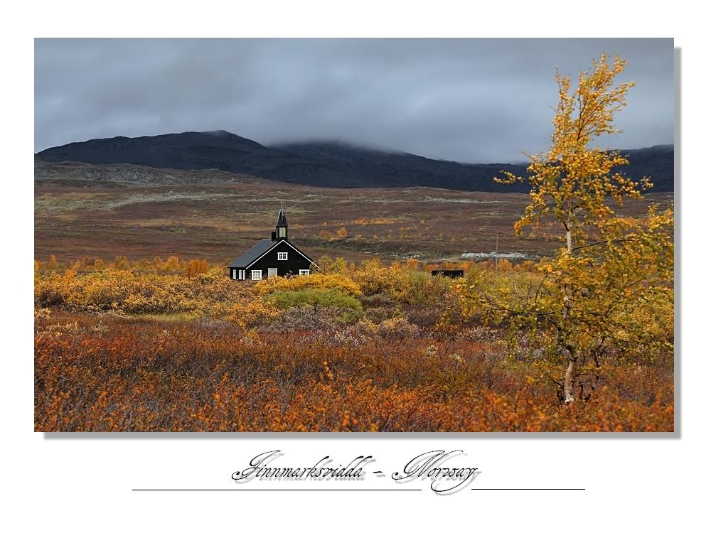 Nordland_2011_10