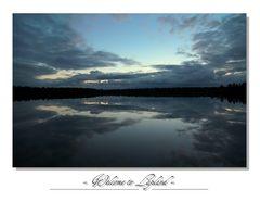 Nordland_2011_12