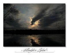 Nordland_2011_14