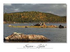 Nordland_2011_17