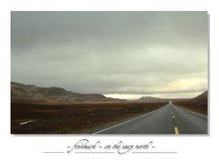 Nordland_2011_19