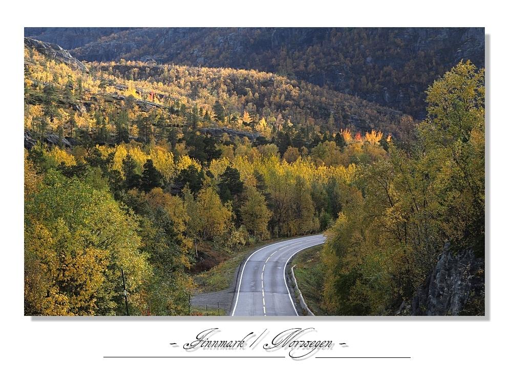 Nordland_2011_2