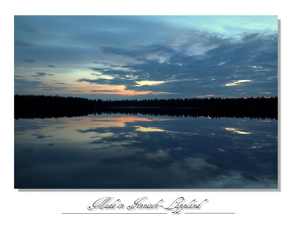 Nordland_2011_20
