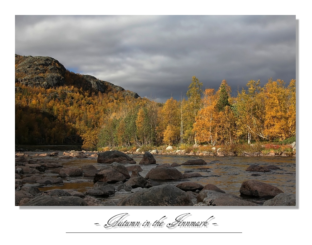 Nordland_2011_26