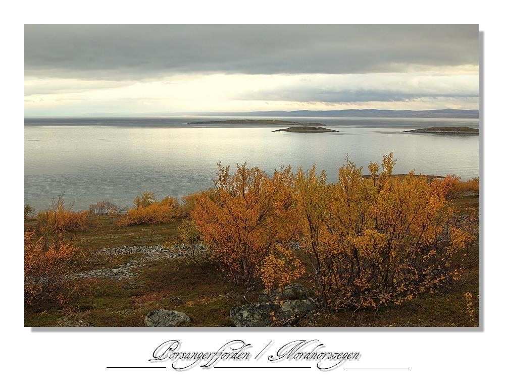 Nordland_2011_27