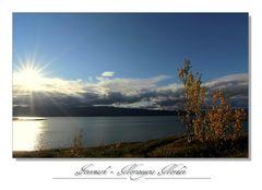 Nordland_2011_34