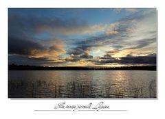 Nordland_2011_35