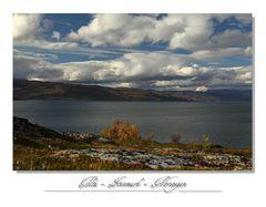 Nordland_2011_5
