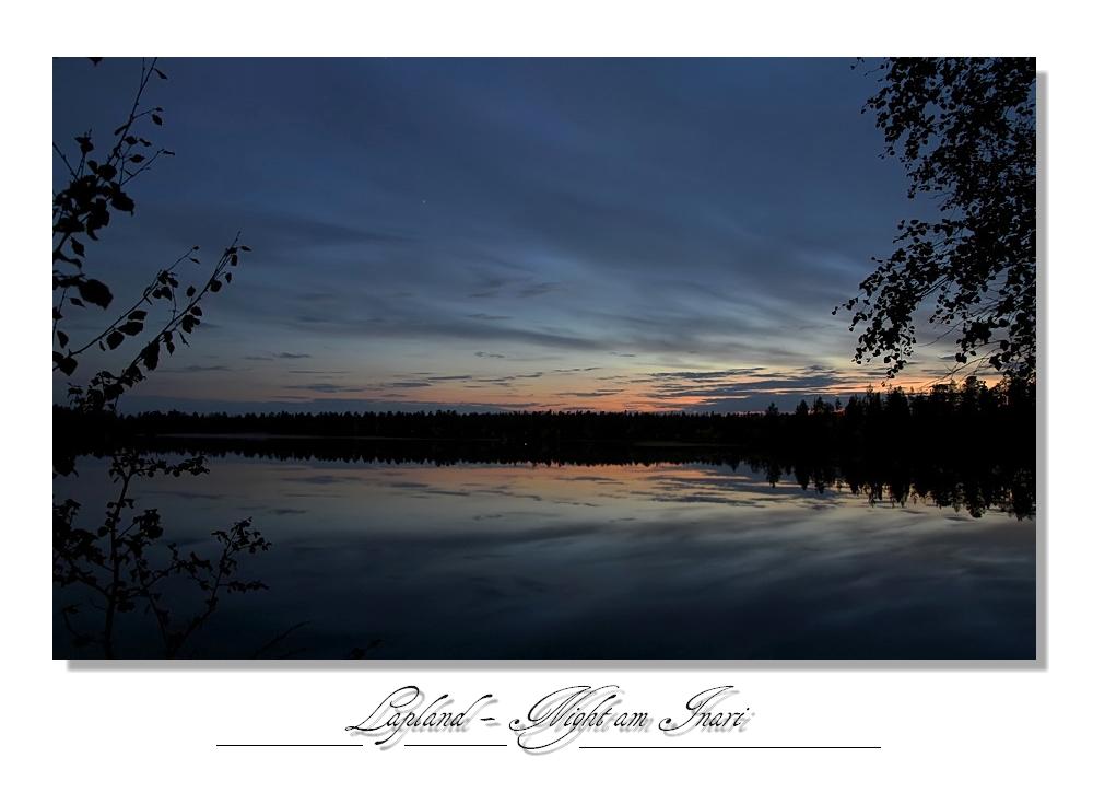 Nordland_2011_6