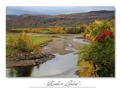 Nordland_2011_9