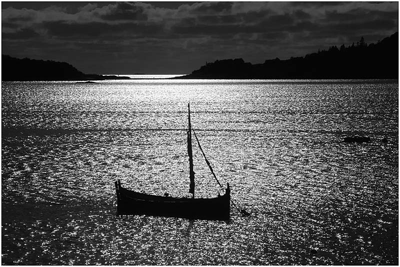< Nordlandboot >