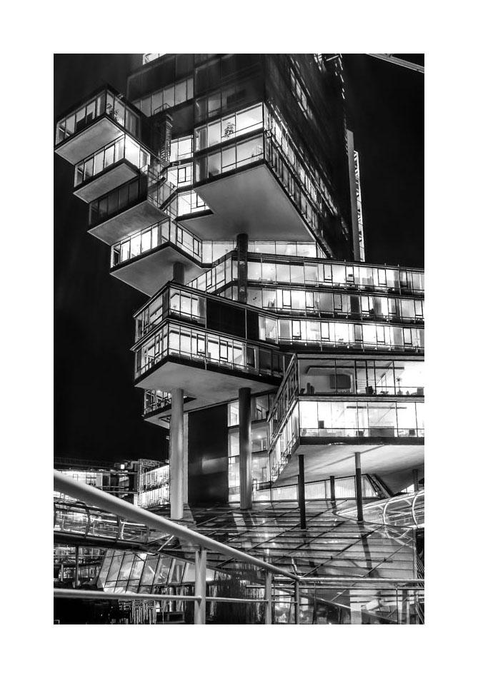 NordLB Hannover