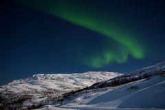 Nordlicht 1