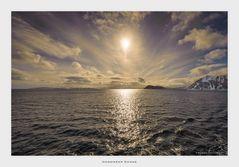 Nordmeer Sonne
