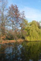 Nordpark 2 - November 2011