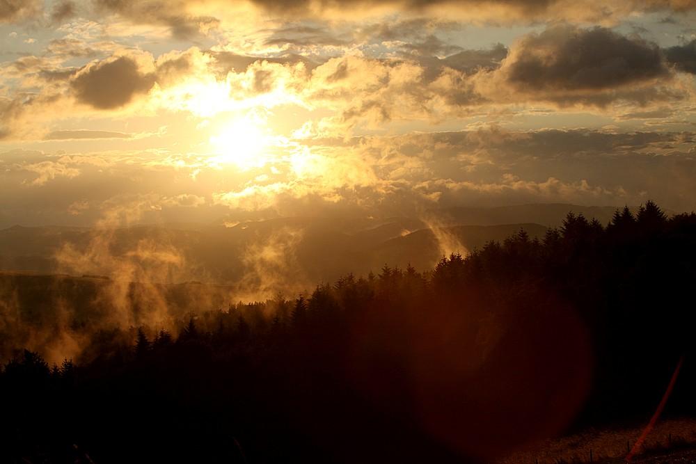 Nordpfälzer Bergland