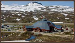 Nordpolarkreis