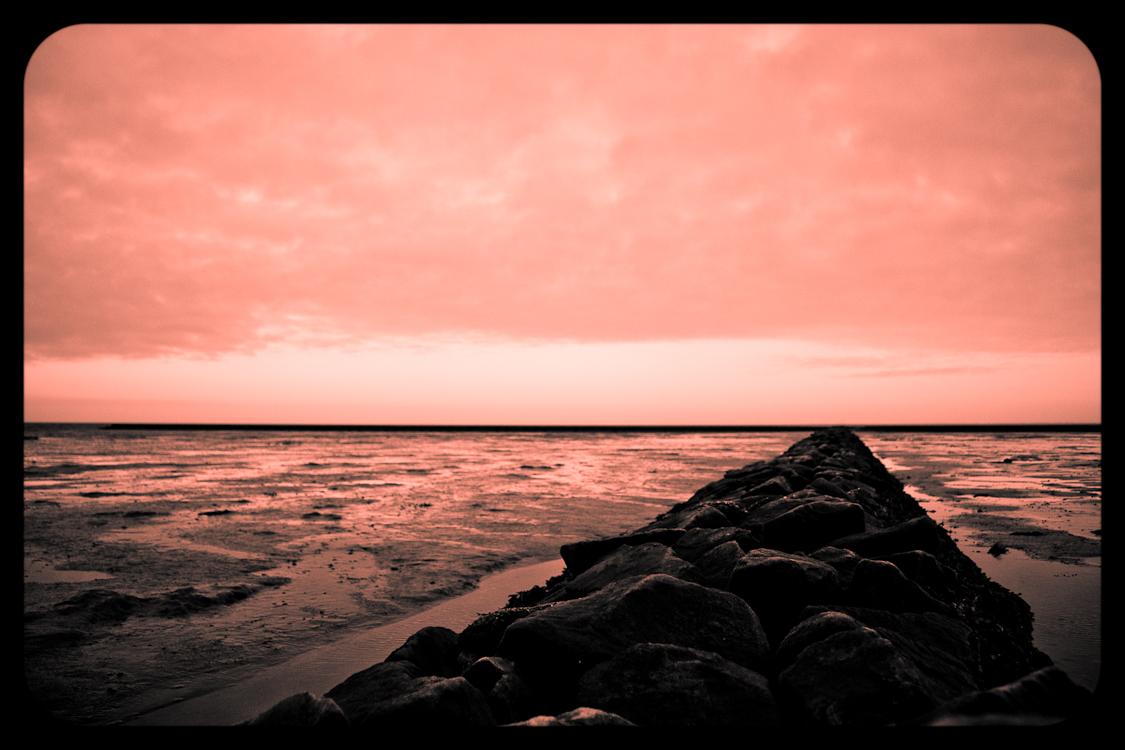Nordsee 2 :D