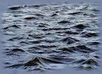 ~ Nordsee ~