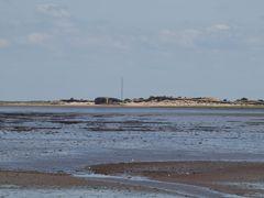 Nordsee. .