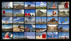 * Nordsee *