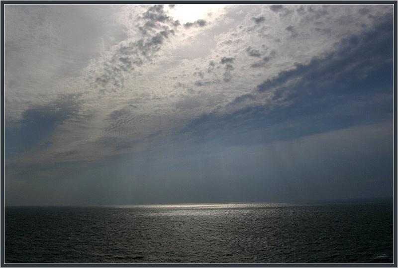 Nordsee...