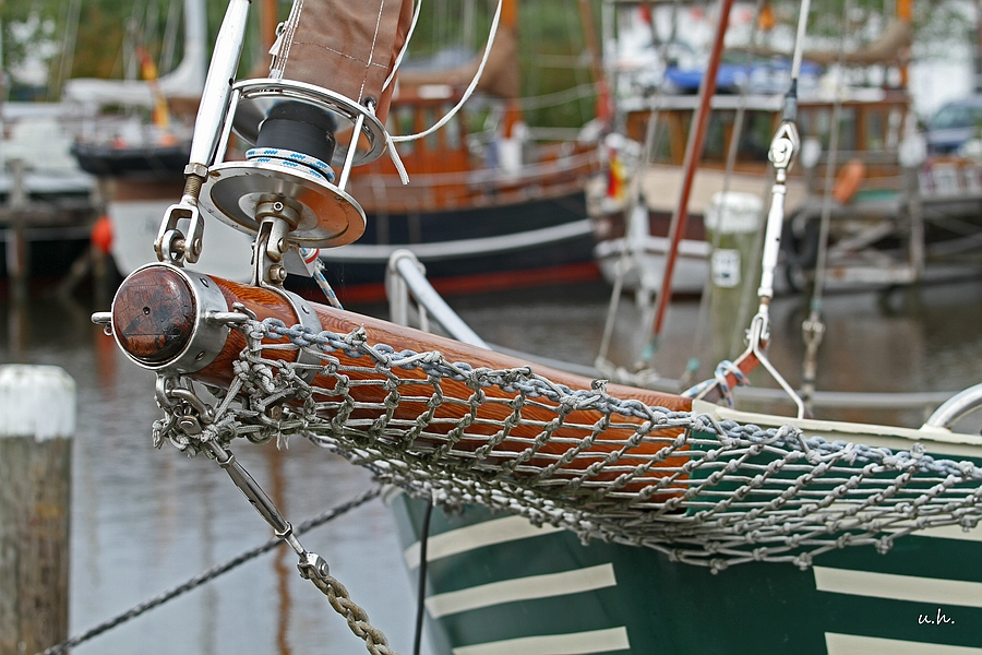 """Nordsee"""