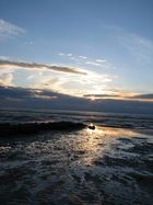 Nordsee