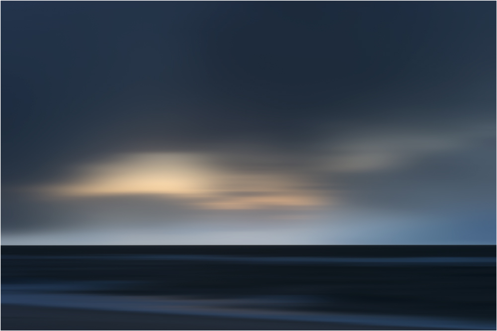 Nordsee digital