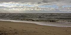 Nordsee Feeling