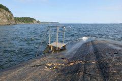 Nordsee für Einsteiger