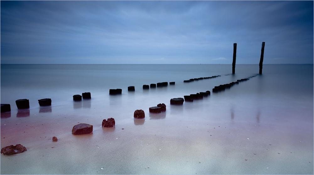 Nordsee-Impression