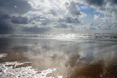 Nordsee ist nicht Mordsee