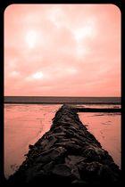 Nordsee1