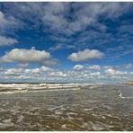 Nordseefeeling