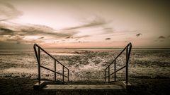 Nordseeimpressionen 19