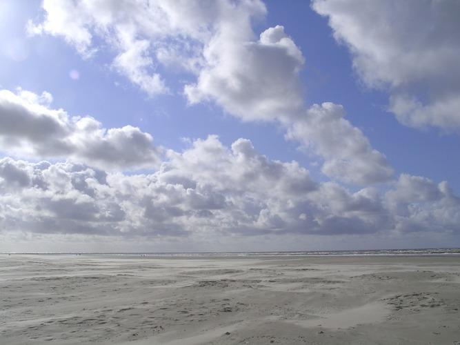 Nordseestrand