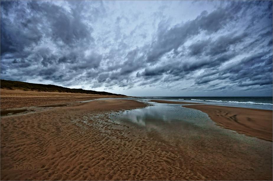 Nordseestrand (3)