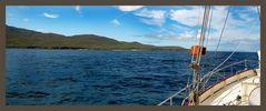Nordspitze von Islay