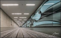 Nordtunnel