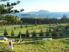 Norfolk Island Golf Course