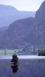 Norge #6