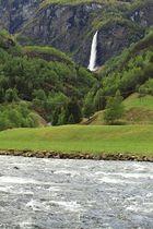 Norge I