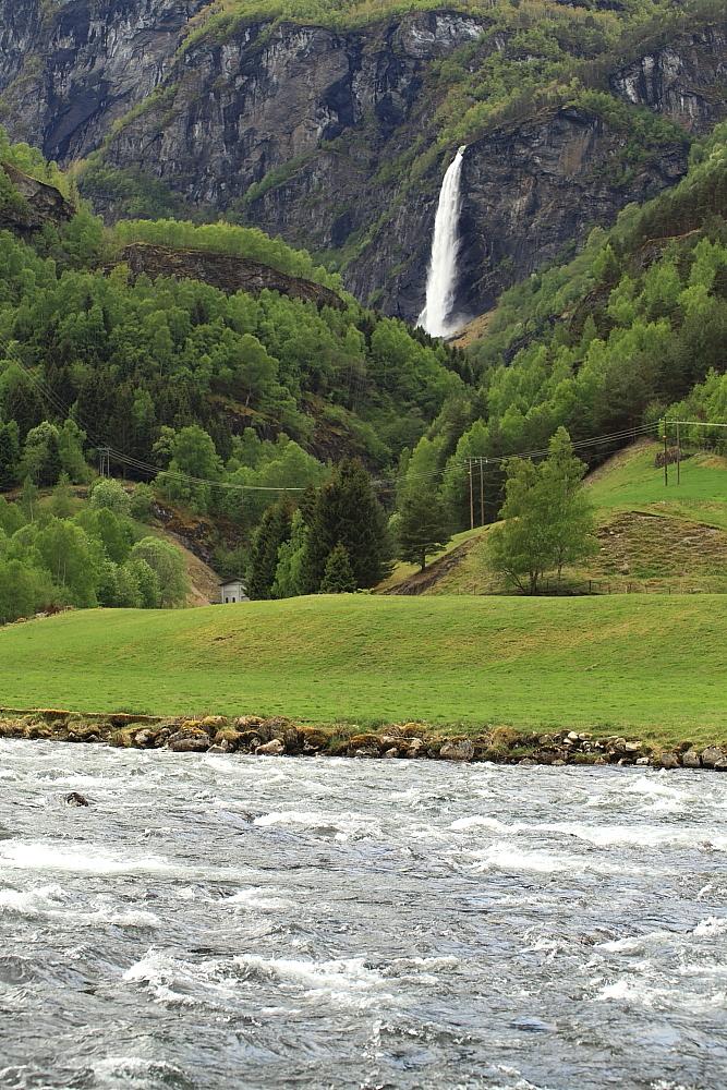 Norge II