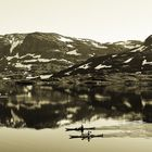 Norge (Norway)