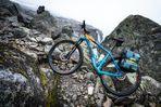 Norge på sykkel - 2