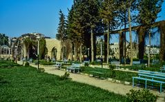Norias, Hama, Syrien.   .120_4013
