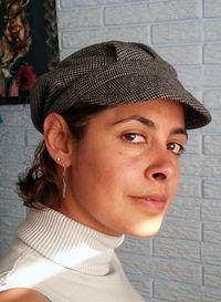 Norma De La Rosa
